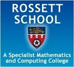 iPad 'One to One' Scheme - Rossett School | iPads in UK Schools | Scoop.it