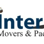 Commercial Transport Management Bharuch- Interm Packers and Movers in Bharuch | Interm Packers And Movers | Scoop.it