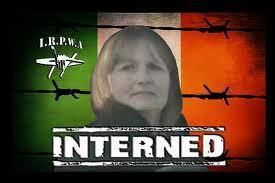 The detention of IRA veteran Marian Price harks back to internment | WELCOME TO MY WORLD OF MANY CAUSES | Scoop.it