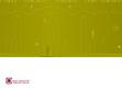 Bilan CEP e-commerce | introduction au e-commerce | Scoop.it