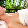 mayflowerdayspa.com