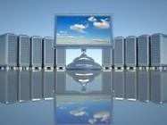 Jakie korzyści dla firm niesie wirtualizacja? | Wirtualizacja | Scoop.it