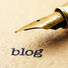 Three Ways to Generate Great Ideas for Brand Blog Content | writing | Scoop.it