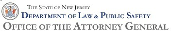 NJ Grant Opportunity: Safe and Secure Grant Program | Grants | Scoop.it