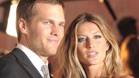 Post on Gisele's website calling hospital births 'violence' against women and babies sparks criticism | Midwifery or the Hospital | Scoop.it