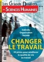 Les cadres de 40-45 ans face aux mutations du travail | Changer le travail | e-recrutement, e-réputation, réseaux sociaux | Scoop.it