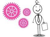 Vozidées - Le réseau des idées et des projets | services design | Scoop.it