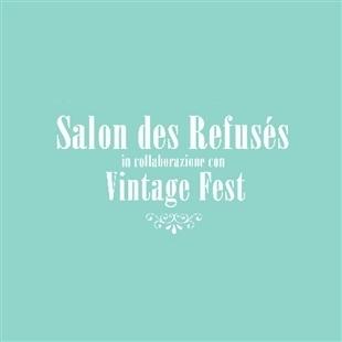 Salon de Refusés   Sapore Vintage   Scoop.it