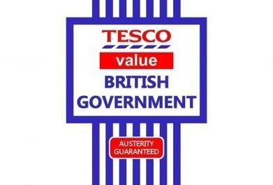 War on satire continues | Referendum 2014 | Scoop.it