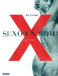 Sexo en Roma CLARKE, John R. | Sexualidad En La Epoca Romana | Scoop.it