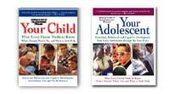El Cerebro del Adolescente: Comportamiento, Solucion de Problemas y Toma de Decisiones | La toma de decisiones | Scoop.it