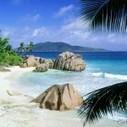 Un voyage en Thaïlande, une terre que vous n'oublierez jamais | Circuits et voyage Thailande | Scoop.it