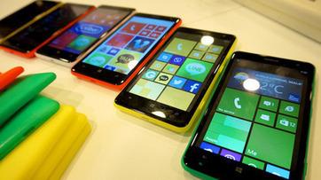 – Windows Phone 8.1 skal støtte nettbrett | IT-nyheter or IT-news | Scoop.it