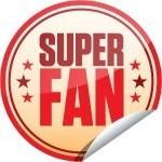 Super brands and super fans: 6 best practices for Facebook fan growth | Community management best practices | Scoop.it