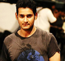 Mahesh Babu's - Aagadu - to start from 28th November   Tollywood News, Updates, Reviews   Scoop.it