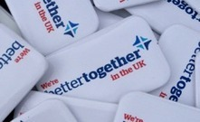 Calls for Better Together to withdraw 'highly irresponsible' smear claims | Referendum 2014 | Scoop.it