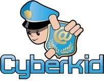 Cyberkid | Informatics Technology in Education | Scoop.it