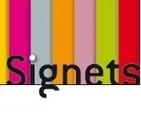 Partenaires - Cerimes - Signets | Universités et réseaux sociaux | Scoop.it