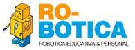 Limoncello Digital: Aldebaran Robotics: Busca ingenieros | InternetdelasCosas | Scoop.it