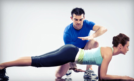 3 Ways Your Personal Trainer Steers You Wrong | Ethics in Fitness Training | Scoop.it
