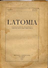Book Review: La Masonería by Pedro González Blanco | ajeef | Scoop.it