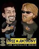 Radio Hosts Opie and Anthony Eviscerate Obamacare After They Both Lose Their Health Care Plans: 'No F***ing Clue' - | The Natty Conservative | Scoop.it