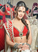 Information Lounge: Shazahn Padamsee spreads message about breast cancer   Tech and Tutorial Lounge   Scoop.it