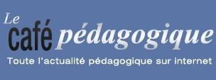 Un mémento pour la coopération entre élèves | Vie scolaire | Scoop.it