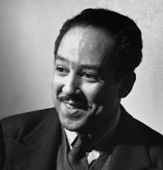 English Literature: Langston Hughes Biography | Political Discourse | Scoop.it