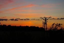 Coût de l'électricité : l'écart se resserre entre les technologies   Economie Responsable et Consommation Collaborative   Scoop.it