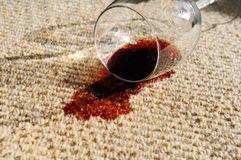 Exportations : Cocorico sur les chiffres ou l'art du trompe l'oeil | Winemak-in | Scoop.it