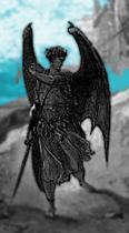 Modern Satanism #8 | Satanism | Scoop.it
