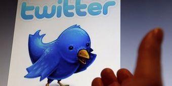 Twitter va généraliser un bouton de signalement des tweets abusifs | Actu des Réseaux Sociaux et du Social Média | Scoop.it
