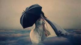 Fine Art Portraits with Brooke Shaden | Photography | Scoop.it