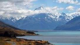 Australian migration to NZ hits new high - BBC News | iGCSE | Scoop.it