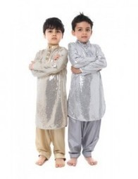 Make your Child Shine on Those Special Occasions | Kids Wear | Scoop.it