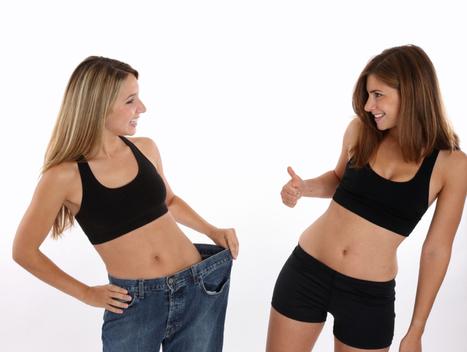 Intéresse COLO DETOX? - Doit lire avant ACHETER! | Ged Rid Your Fat Just A Few Days With Colo Detox | Scoop.it