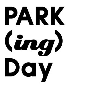 Park(ing) Day | Guidoline Magazine | Rouen | Scoop.it