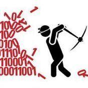 Five Things Big Data Isn't   Big Data & Digital Marketing   Scoop.it