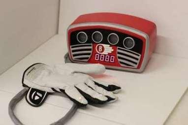 BrainTap, gaming with arthritis in mind | Maker Stuff | Scoop.it