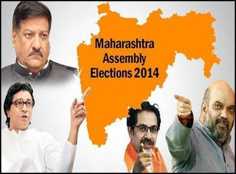 Rs 800 crores for Election ads | Andhra Wishesh | Scoop.it