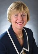 Columbia Nursing's Suzanne Bakken Named Distinguished Institute of Medicine ... - PR Web (press release) | Health and Biomedical Informatics | Scoop.it