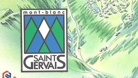 La possible fusion des offices de tourisme déplaît aux stations des Alpes – - France 3 Alpes | Médias sociaux et tourisme | Scoop.it