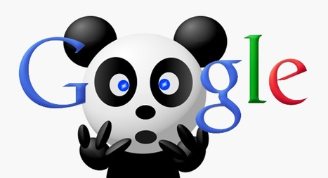 Google Panda 4.1 officiellement lancé - #Arobasenet | Curation par www.referencement-la-rochelle.fr | Scoop.it