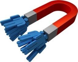Inbound marketing - Booster le C.A. de votre entreprise - 50grammes | e-Marketing | Scoop.it
