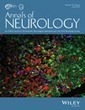 Failure analysis of clinical trials to test the amyloid hypothesis | Neuroscience: Parkinson's disease | Scoop.it