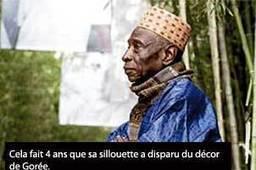Souvenir 4ème anniversaire du décès de Joseph Ndiaye : Il était une fois, le parolier de la cour des esclaves   Le Quotidien (Sénégal)   La Mémoire en Partage   Scoop.it