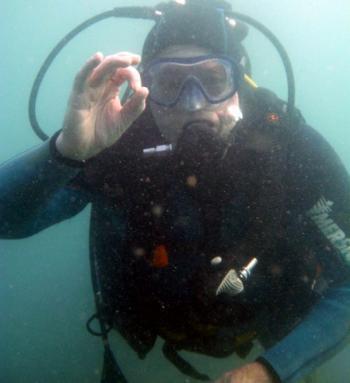 Plongée :  nouvelles règles de sécurité cet été   Pêche et chasse sous-marine Beuchat   Scoop.it