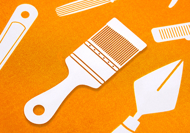 Startup Toolkit: The Best Tools for Entrepreneurs | Stuff | Scoop.it