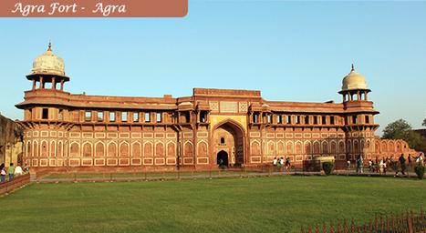 Rajasthan tourism   Rajasthan tour packages   Rajasthan tour india   Rajasthan Tourism Labana   Scoop.it